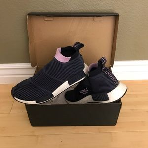 adidas Shoes - NMD adidas